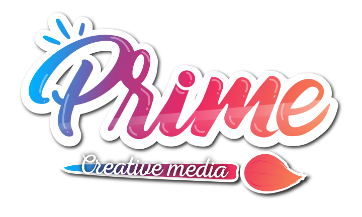 Myprime Media