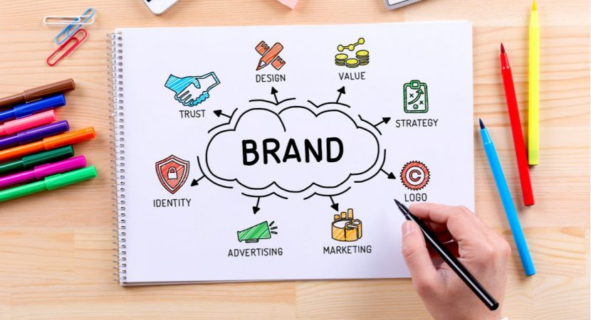 What is the brand?